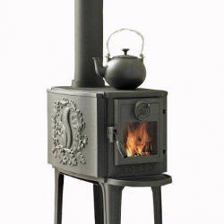Klasične peči