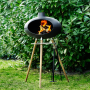 grillforno3_490x490
